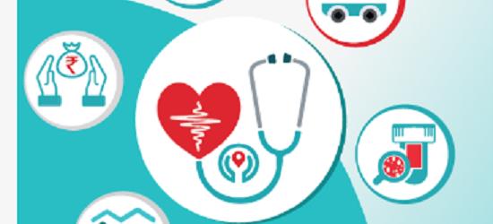 Wellcare Diagnostic